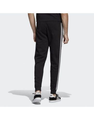 Мужские Штаны Adidas Originals 3- Stripes DV1549 оригинал