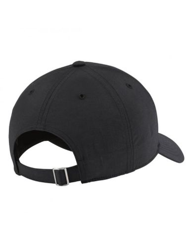 Кепка Reebok Act Fnd Badge Cap CZ9840 оригинал