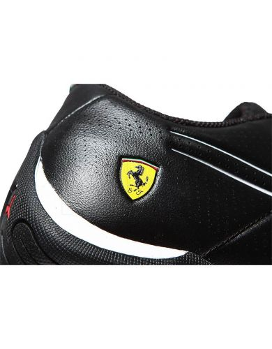 Кроссовки Puma ferrari SF Future Cat Ultra 30624102 оригинал