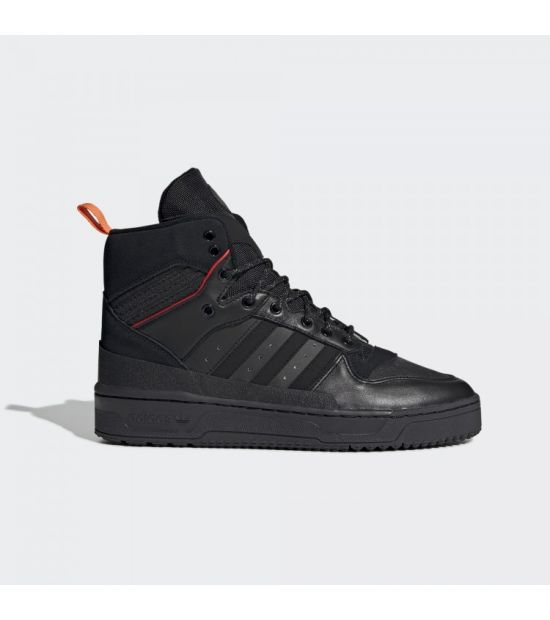 Ботинки Adidas RIVALRY TR ee5528