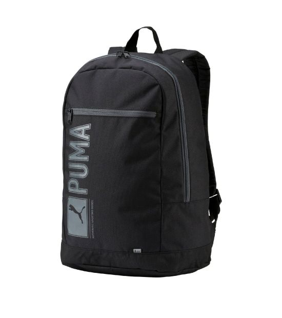 Рюкзак Puma Pioneer Backpack I оригинал