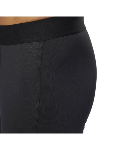 Мужские тайтсы Reebok ThermoWarm Comp Tight CY4896 оригинал