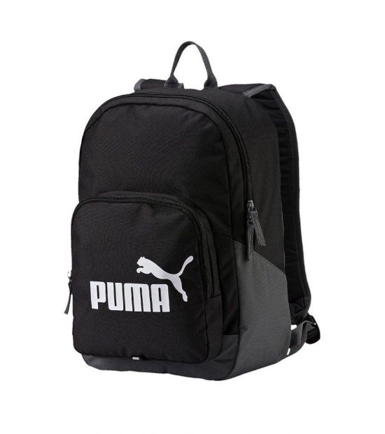 Рюкзак Puma Phase Backpack оригинал