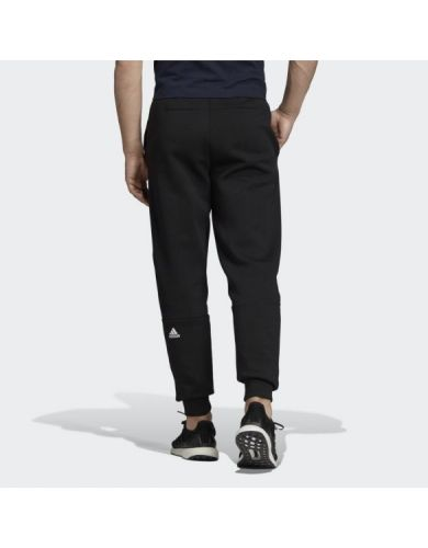Штаны Adidas Must Haves Tapered EB5270 оригинал