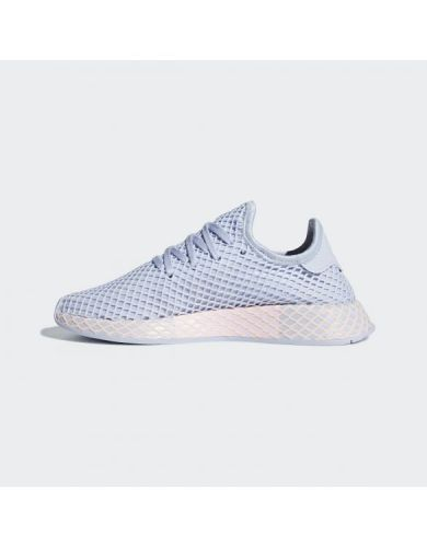 Женские кроссовки Adidas Originals Deerupt Runner W B37878 оригинал