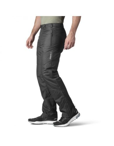 Мужские брюки Reebok Outdoor Padded Pant S96413 оригинал