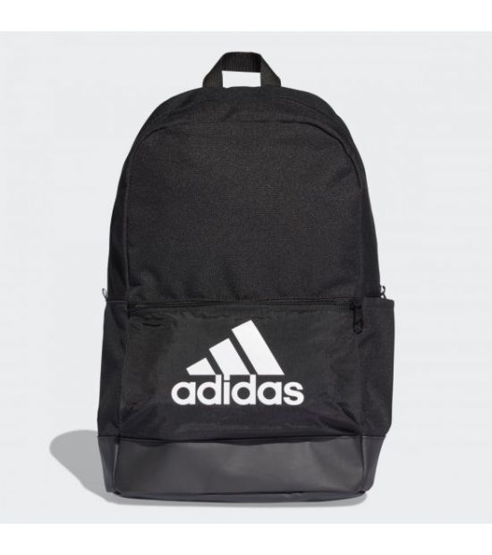 Рюкзак Adidas Classic Badge of Sport DT2628 оригинал