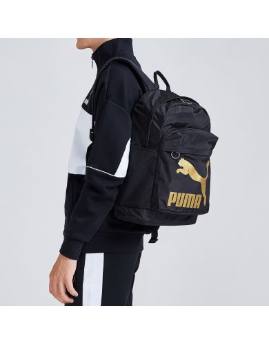 Рюкзак Puma Originals Backpack 7479909 оригинал