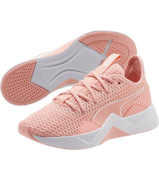 Кроссовки Puma Incite FS Womens Trainer 19176306 оригинал