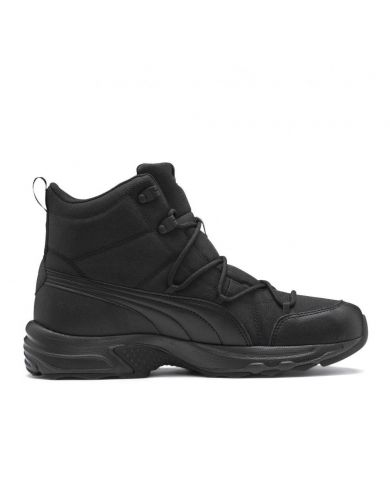 Ботинки Puma Axis TR Boot Winter 37238101