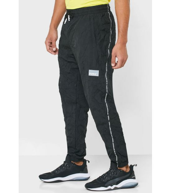 Спортивные штаны Puma Avenir Sweatpants 59646101