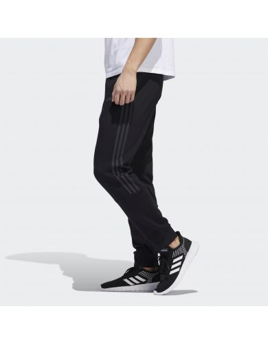 Теплые штаны Adidas 3-STRIPES fl4844